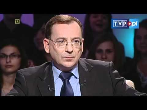 Tomasz Lis na żywo - Skrajne emocje wokół gen. Jaruzelskiego