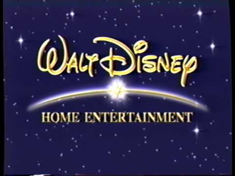 the walt disney corporation the entertainment Disney is one of the most famous names in the animation industry, known for providing entertainment directed to adults and children alike with international theme parks, a world-class animation studio, business franchises, and one of the biggest movie studios in the world, the company nearly.