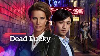 Dead Lucky trailer