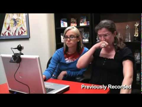 TOKYOPOP Insider Ep. 3  9/30/2009