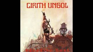 Watch Cirith Ungol Paradise Lost video