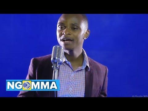 Erick Smith - Tegemeo (Official Video)