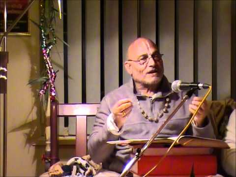 Bhagavat Maha Puran Parayana Part 2.4.1 Sri Krishna Raas Lila video