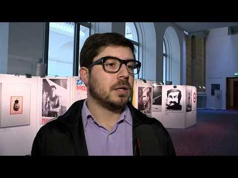 #tvberlin #spezial zum #rücktritt von #KlausWowereit - Teil 2