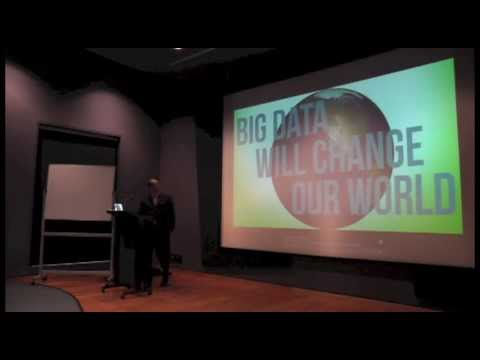 JBS - Seminar - Big Data