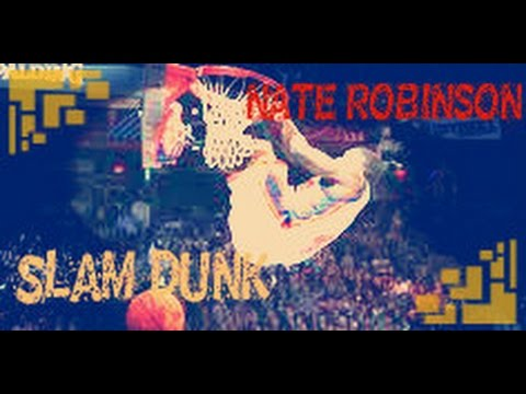 NBA 2K14 Nate Robinson vs Aaron Brooks