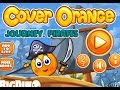 Cover Orange Journey Pirates Walkthrough