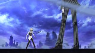 Noblesse: The Anime/Animated Movie!