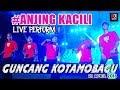 ANJING KACILI GEMPARKAN KOTAMOBAGU - BASSGILANO LIVE PERFORM thumbnail