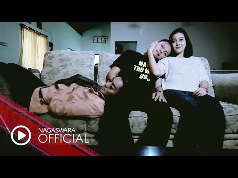 Nirwana Band - Rindu Cinta Terlarang (Official Music Video NAGASWARA) #music