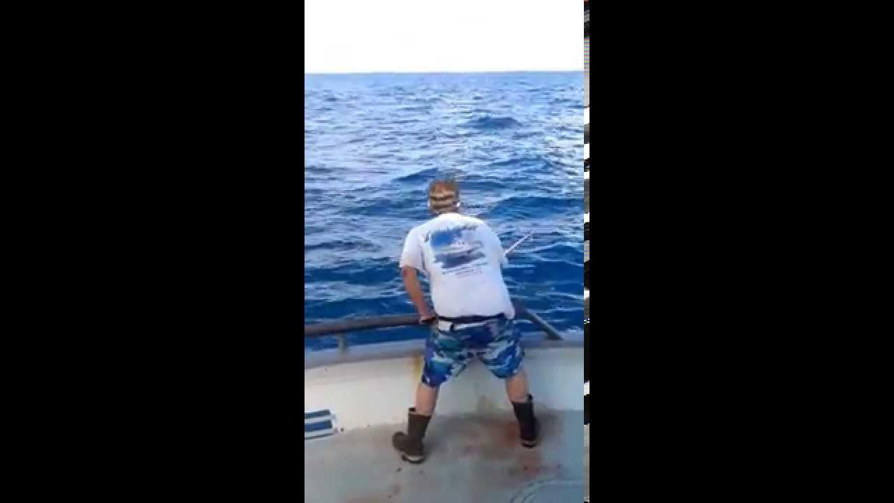 Washington state tuna fishing report 2014 autos post for Wash state fishing reports
