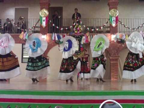 CC Oaxaca Region Istmo de Tehuantepec