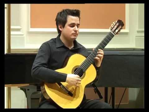 Фердинандо Карулли - Op 76 No 2