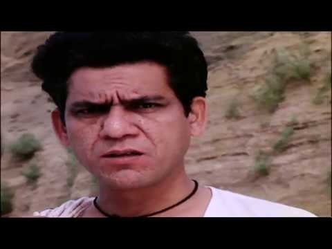 Om puri and Deboshree roy very hot scene in  Seepeeyan. thumbnail