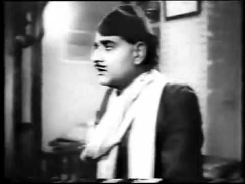 YouTube        - Jab Dil Hi Toot Gaya (K.L.Saigal).mp4