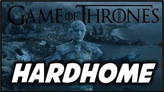 Hardhome: History