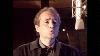 Jose Carreras -