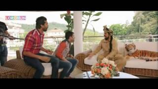 Best Comedy scenes from punjabi movie - Munde Kamaal De--Part-3