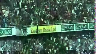 The best heart touch video of Bangladesh cricket team..