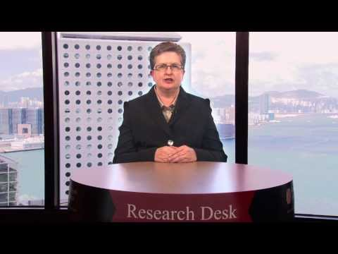 Asia Pacific - MarketPulse, Dr. Jane Murray - 2Q 2013