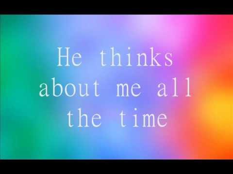 DJ KHALED - YOU MINE LYRICS