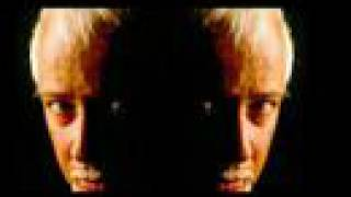 Watch Marco Masini Paura Damare video