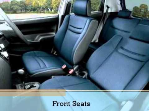 Maruti Suzuki Cervo Model, Specification, Exterior & Interior Appearance