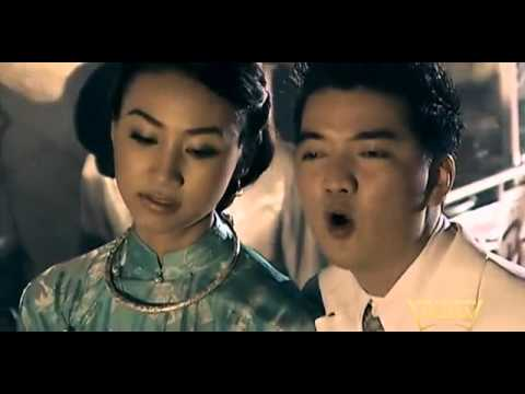 Lac Mat Em - Dam Vinh Hung video