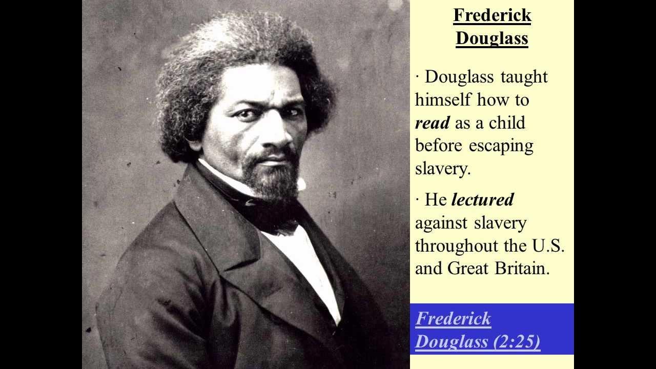 abolitionist movement america essay