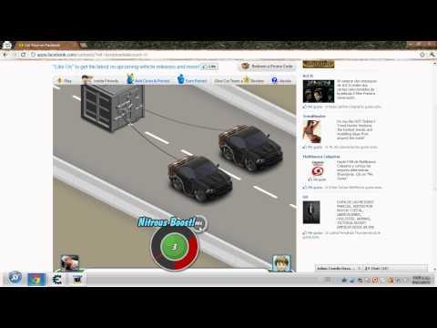 carros de car town roban el banco hack con cheat engine