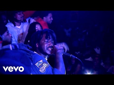 Mozzy Beautiful Struggle rap music videos 2016