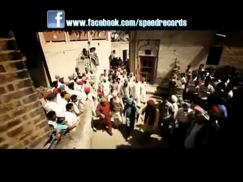 Satinder Sartaj   Dastar  Original Video   Cheerey Wala Sartaaj  Brand New Punjabi Song April 2011 video