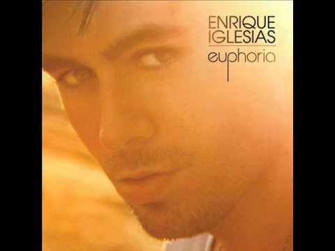Enrique Iglesias - Tu Y Yo