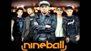 download lagu Nineball Karena Dirimu gratis