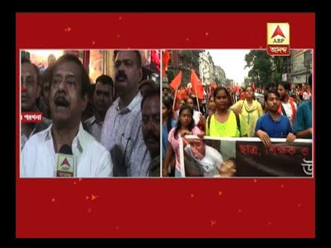 Bangla Bandh: Jyotipriyo threats BJP thumbnail
