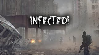 A Game of Infected Zombie RPG by Immersion Studios