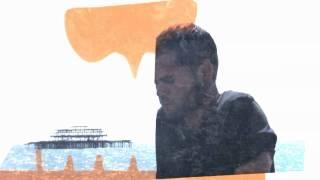 Watch Passenger Starlings video