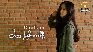 Justin Bieber - Love Yourself Chelsea Cover Version