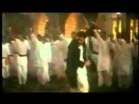 Chalak Chalak - Devdas.mp4 video