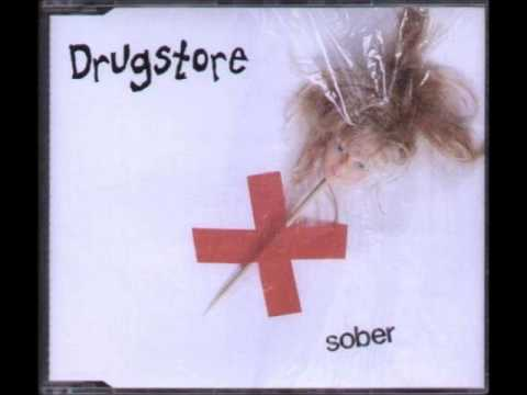 Drugstore - Offside