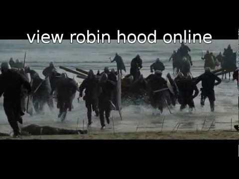 Robin Hood Movie Watch video
