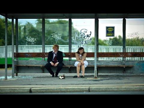 NOC ŻYCIA (2010) | Cały Film | PL | Antoni Królikowski | Bartłomiej Topa | Wojciech Mecwaldowski