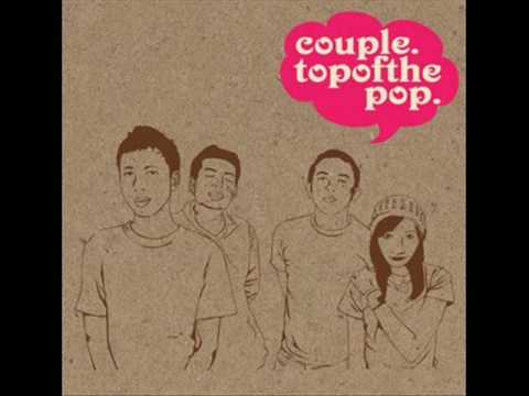 Couple - Rock N Roll