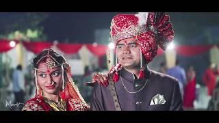 Wedding Cinematic Video Nagpur