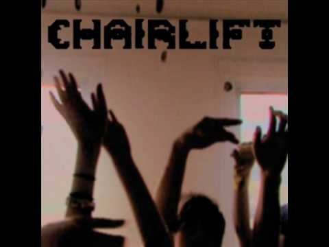 bruises chairlift mp3 download