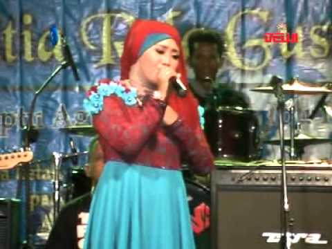 download lagu 08 Trauma   Dara Kdi Mpeg1 Vcd Pal gratis