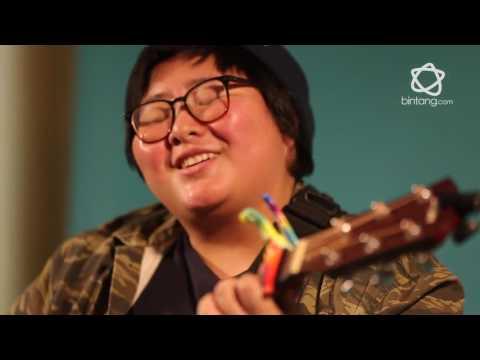 Download Bintang Akustik: Yuka Tamada – Senja yang Baru Mp4 baru