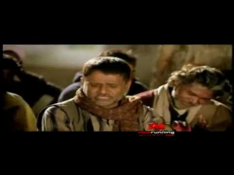 Mehngai Dayain Peepli Live 2010 Song Promo Full HQ.mp4