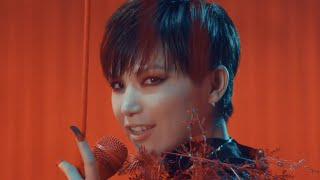 "Superfly - ""Fall""のMVを公開 新譜シングル「Bloom」2018年6月6日発売予定収録曲 thm Music info Clip"