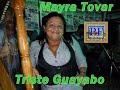 Mayra Tovar de Triste Guayabo